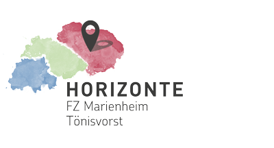 Kita Marienheim Tönisvorst -